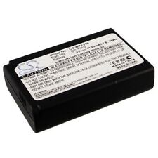 Replacement Battery For SAMSUNG BP-1310