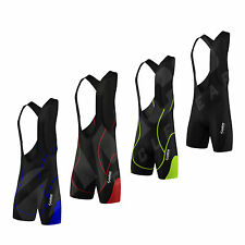 Zimco 2015 Air Cycling Bib Short Cycle Bibs Bike Shorts Padded Cycling Bibs 1016