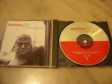 USED CD Yourself or Someone Like You by Matchbox Twenty (CD, Oct-1996)