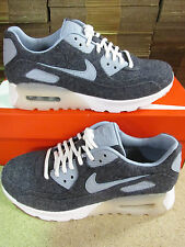 Nike Womens Air Max 90 Ultra PRM Running Trainers 859522 400 Sneakers Shoes