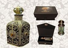 OUD 786 PREMIUM ALCOHOL FREE HIS & HERS FRAGRANCE OIL PERFUME IN A GIFT BAG