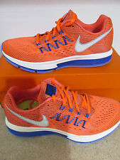 nike womens air zoom vomero 10 running trainers 717441 800 sneakers shoes