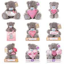 Mothers Day Me to You Bears 2017