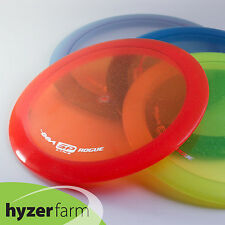 DGA SP LINE ROGUE *choose your weight and color* Hyzer Farm disc golf driver