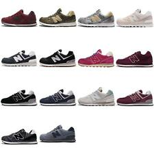 New Balance ML574 D Series Mens Running Vintage Shoes Sneakers Pick 1