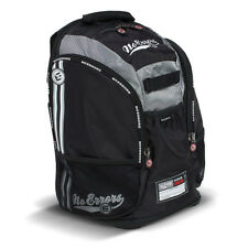 The Scout Baseball Backpack Bag - Holds 1 bat and has lots of room