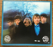 Between The Buttons UK SACD The Rolling Stones New OOP Hybrid CD