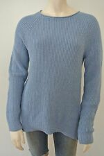 Gap Women Maternity Wool Blend Ribbed Pullover Sweater NwT Small