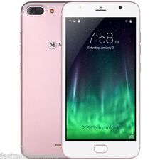 Mpie Y8 3G Phablet Android5.1 Smart phone MTK6580 Quad Core 1.3GHz Dual Cameras