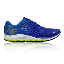 New Balance Vazee 2090 Mens Blue Cushioned Running Road Sports Shoes Trainers