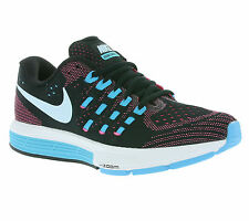 NEW NIKE WMNS Air Zoom Vomero 11 Shoes Running Shoes Sneakers Black 818100 004