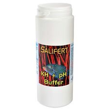 SALIFERT KH & PH BUFFER MARINE CORAL REEF FISH AQUARIUM POWDER SALTWATER RO