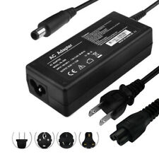 AC Adapter Charger for HP Compaq 6910p DV3 CQ35 463552-002 PPP009L 463552-001