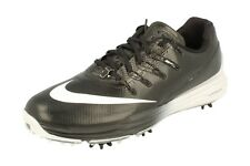 Nike Lunar Control 4 Mens Golf Shoes 819037 001 Trainers Sneakers