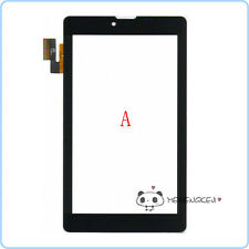 7 inch Touch Screen Panel Digitizer Glass For Nextbook NX007DW8G / NEXT761TDW