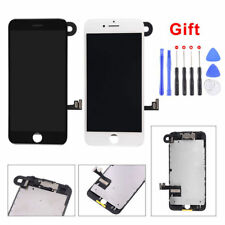 """LCD Display Touch Screen Digitizer Assembly Replacement For iPhone 7 4.7"""" +Parts"""