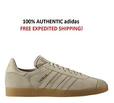 adidas Mens Originals GAZELLE - BB5264