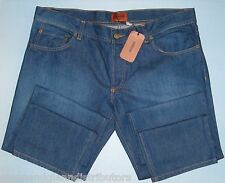 NWT Missoni Men's Willy Relaxed Fit Straight Leg Denim Jeans -- FINAL SALE