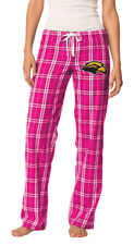 Southern Miss Pajamas Cute USM Southern Miss Pajama Bottoms JUNIORS SIZING
