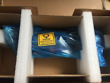 NEW RM1-4969-000CN HP Colour L/J CP3525/30 Registration Assembly Duplex