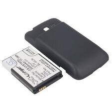 Replacement Battery For LG Enlighten