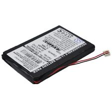Replacement Battery For PALM IA1W416A2