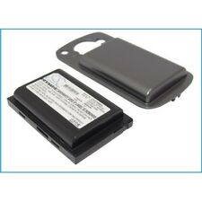 Replacement Battery For NTT DOCOMO 35H00060-01M