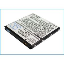 Replacement Battery For SAMSUNG Captivate Glide