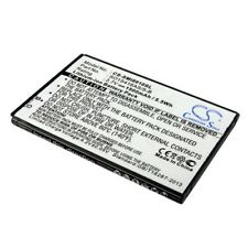 Replacement Battery For SAMSUNG AcclaimR880