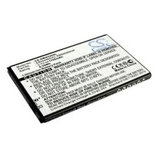 Replacement Battery For SAMSUNG A8