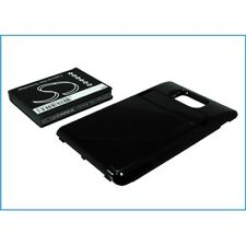 Replacement Battery For SAMSUNG AT&T Galaxy S 2