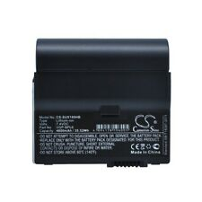 Replacement Battery For SONY VAIO VGN-UX17GP