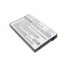 Replacement Battery For PHILIPS Avent EcoSCD535 DECT