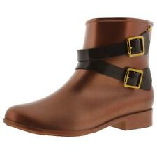 Vivienne Westwood 0758 Womens Westwood Belted Ankle Boots Shoes BHFO