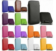 New Colorful Pouch Sleeve Case Bag For THL T5s Cell Phone  (D2)