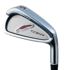 Fourteen Golf TC-544 Forged Iron Set