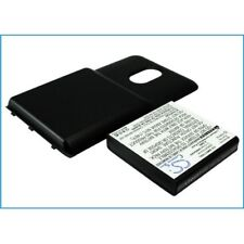 Replacement Battery For SAMSUNG SPH-D710