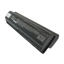 Replacement Battery For HP 411462-141