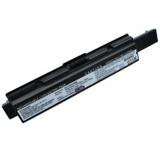 Replacement Battery For TOSHIBA Equium A200-15i