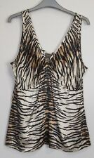 Marks & Spencer – Archive By Alexa Chung – The Harper Top – UK Size 6 – 14 – New