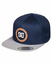 NEW DC Shoes™ Mens Starver Hat DCSHOES