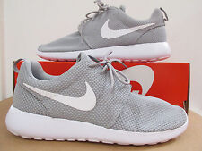 nike rosherun mens running trainers 511881 023 sneakers shoes CLEARANCE