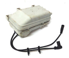 SEADOO OEM PWC Electrical Box Assembly with Coil Pack 1996-2002 GTS SP.. MORE!