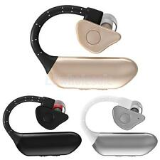 Wireless Bluetooth 4.1 Headset Sport Stereo Headphone Earphone for iPhone