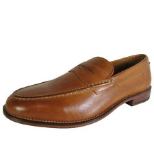 Cole Haan & Todd Snyder Mens Willet Penny Loafer Shoes