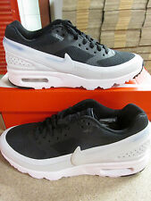 Nike Womens Air Max BW Ultra Running Trainers 819638 001 Sneakers Shoes