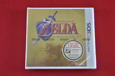 Zelda: Ocarina of Time 3D pre-order (no game) (FS) | Nintendo 3DS  - PAL