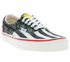 NEW Vans Era 95 Reissue Shoes Sneaker Skate Shoes Multicoloured VN0A2XRYJSO SALE