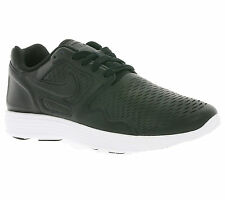 NEW NIKE Lunar Flow Laser Premium Shoes Men's Sneakers Trainers 833127 001