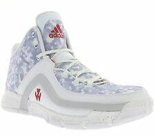 NEW adidas Performance Y Wall Men's Shoes Basketball Shoes Trainers S85573